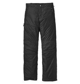 Outdoor Research Outdoor Research Men's Neoplume Pants