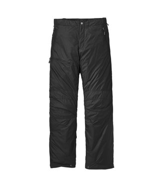 Outdoor Research Outdoor Research Men's Neoplume Pants