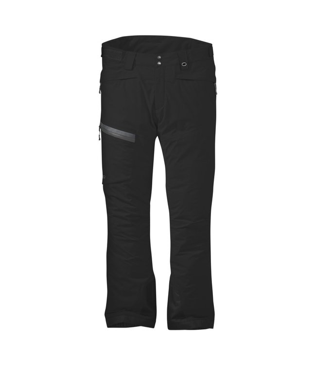 Outdoor Research Outdoor Research Men's Offchute Pants