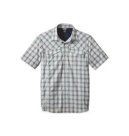 Outdoor Research Outdoor Research Men's Pagosa Short Sleeve Shirt