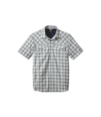 Outdoor Research Outdoor Research Men's Pagosa Short Sleeve Shirt