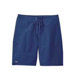 Outdoor Research Outdoor Research Men's Phuket Boardshorts