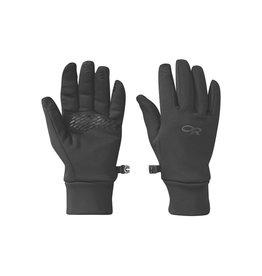 Outdoor Research Outdoor Research Men's PL 400 Sensor Gloves