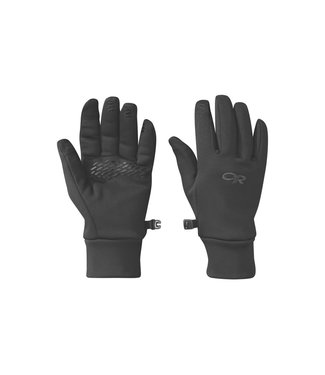 Outdoor Research Outdoor Research Men's PL 400 Sensor Gloves