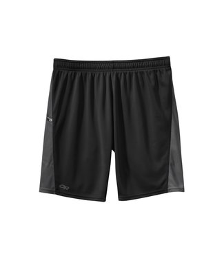 Outdoor Research Outdoor Research Men's Pronto Short