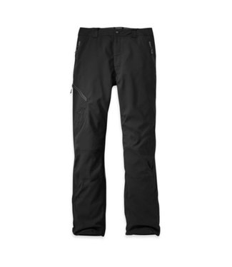 Outdoor Research Outdoor Research Men's Prusik Pants