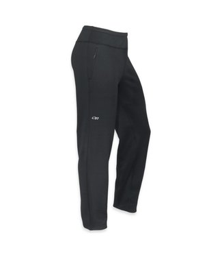 Outdoor Research Outdoor Research Men's Radiant Hybrid Tights