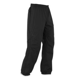 Outdoor Research Outdoor Research Men's Rampart Pants