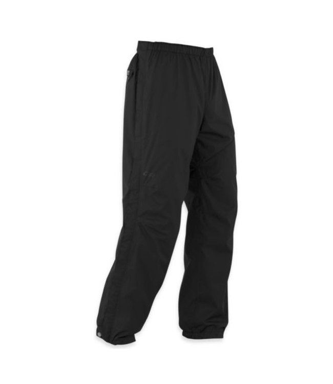 Outdoor Research Outdoor Research Men's Rampart Pants