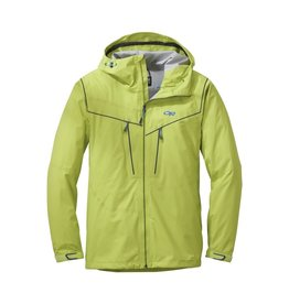 Outdoor Research Outdoor Research Men's Realm Jacket