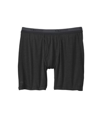 Outdoor Research Outdoor Research Men's Sequence Boxer Briefs