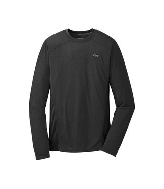 Outdoor Research Outdoor Research Men's Sequence Long Sleeve Crew