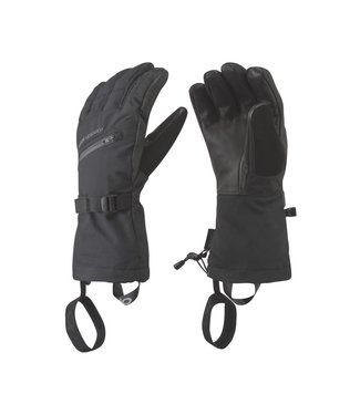 Outdoor Research Outdoor Research Men's Southback Sensor Gloves
