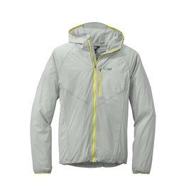 Outdoor Research Outdoor Research Men's Tantrum Hooded Jacket