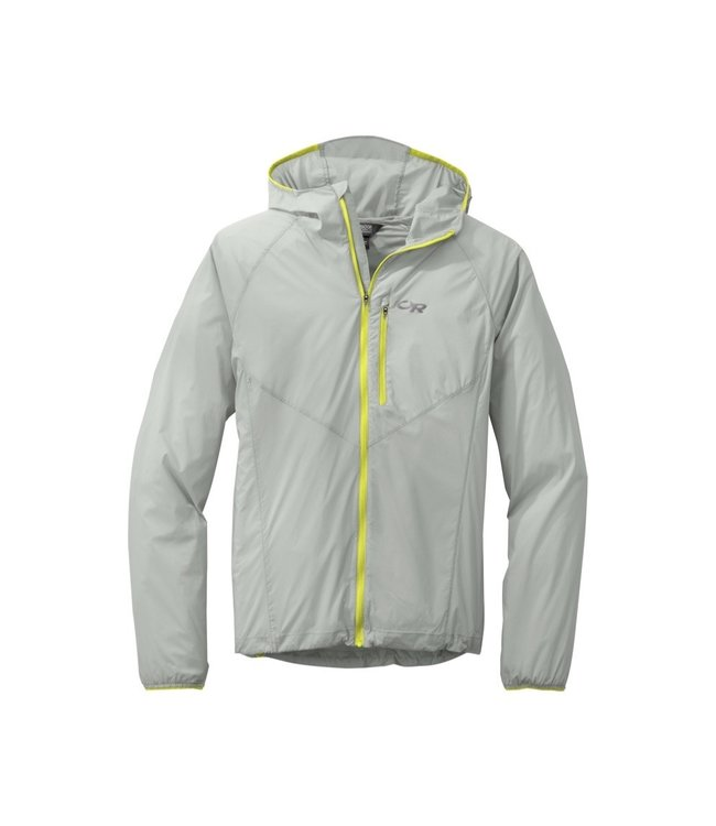 Outdoor Research Outdoor Research Men's Tantrum Hooded Jacket