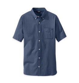 Outdoor Research Outdoor Research Men's Tisbury Short Sleeve Shirt