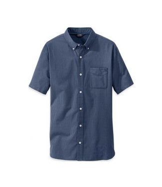 Outdoor Research Outdoor Research Men's Tisbury Short Sleeve Shirt