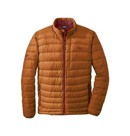 Outdoor Research Outdoor Research Men's Transcendent Sweater