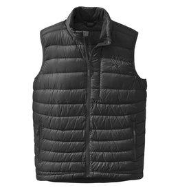 Outdoor Research Outdoor Research Men's Transcendent Vest