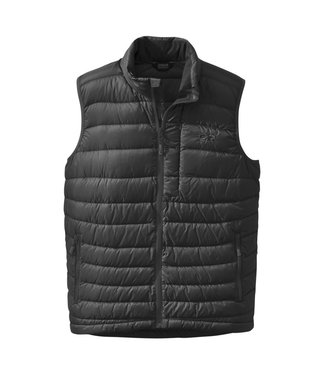 Outdoor Research Outdoor Research Men's Transcendent Vest