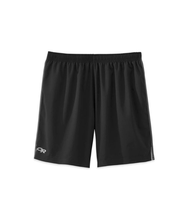 Outdoor Research Outdoor Research Men's Turbine Shorts
