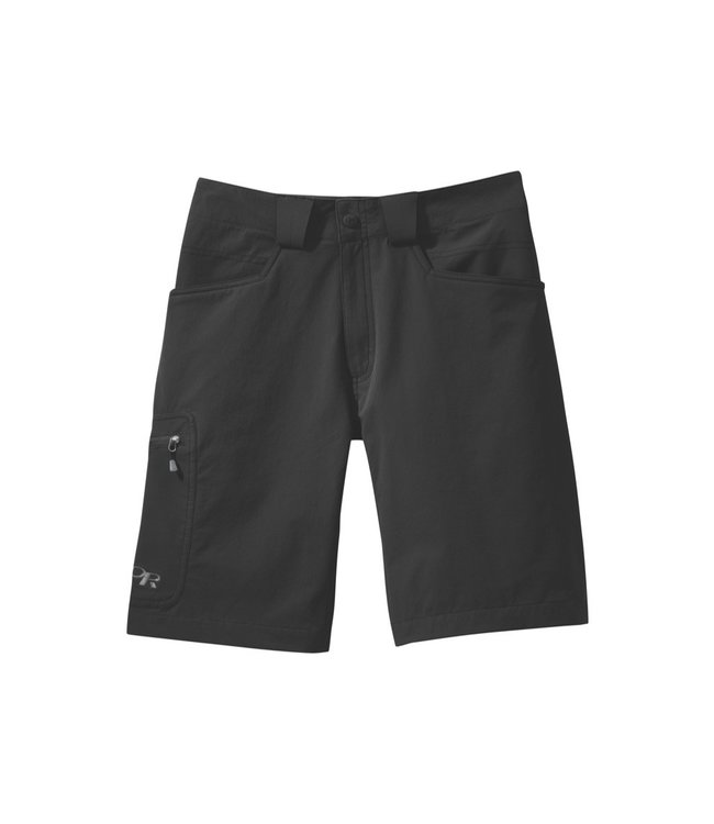 "Outdoor Research Outdoor Research Men's Voodoo 10"" Shorts"
