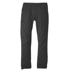 Outdoor Research Outdoor Research Men's Voodoo Pants