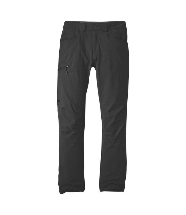 Outdoor Research Outdoor Research Men's Voodoo Pants