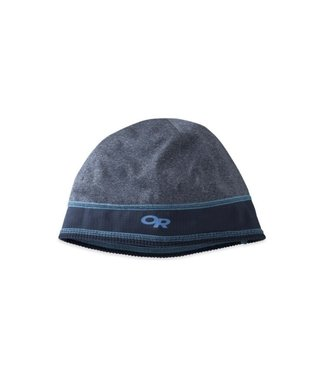 Outdoor Research Outdoor Research Nord Hat