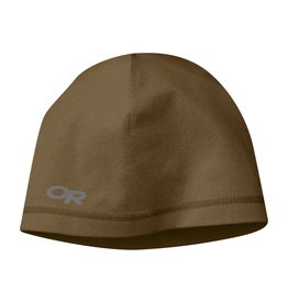 Outdoor Research Outdoor Research Novo Watch Cap