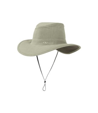 4acde602092e31 Outdoor Research Outdoor Research Olympia Rain Hat