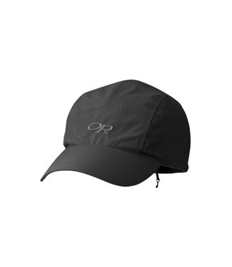 Outdoor Research Outdoor Research Prismatic Cap