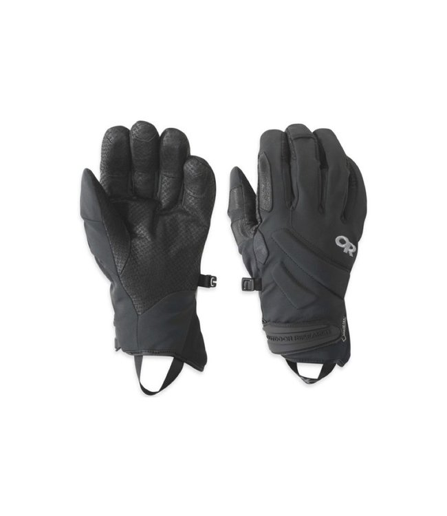 Outdoor Research Outdoor Research Project Gloves