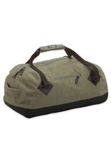 Outdoor Research Outdoor Research Rangefinder Duffel