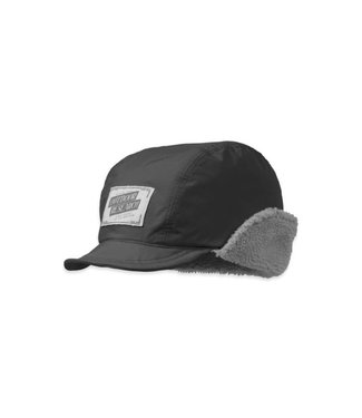 Outdoor Research Outdoor Research Saint Hat