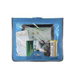 Outdoor Research Outdoor Research Sensor Dry Envelope