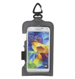 Outdoor Research Outdoor Research Sensor Dry Pocket - Armband
