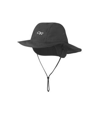 Outdoor Research Outdoor Research Snoqualmie Sombrero