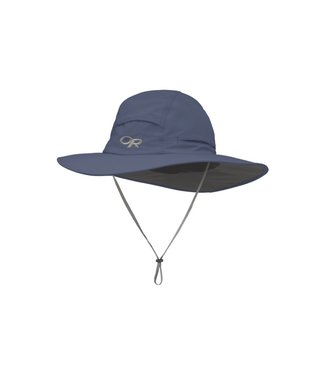 Outdoor Research Outdoor Research Sombriolet Sun Hat