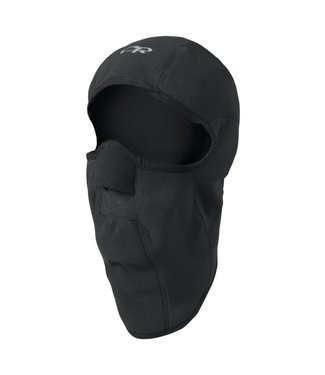 Outdoor Research Outdoor Research Sonic Balaclava