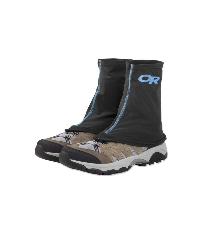 Outdoor Research Outdoor Research Sparkplug Gaiters