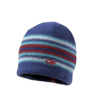 Outdoor Research Outdoor Research Spitsbergen Hat