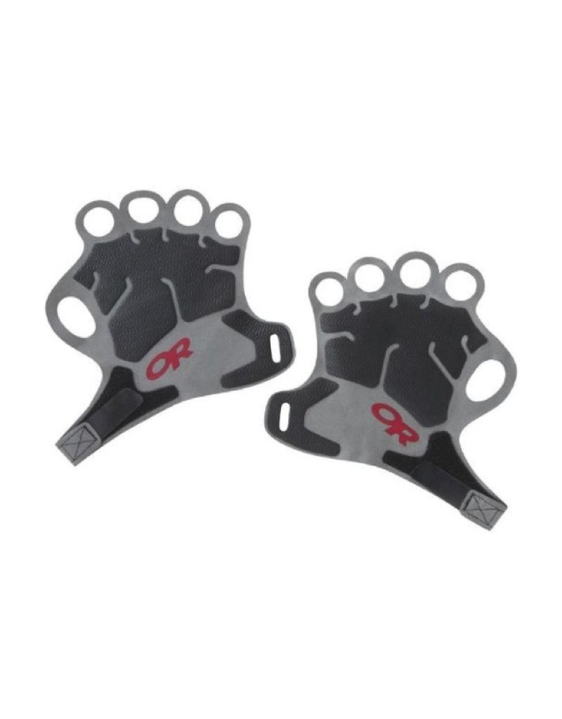 Outdoor Research Outdoor Research Splitter Gloves