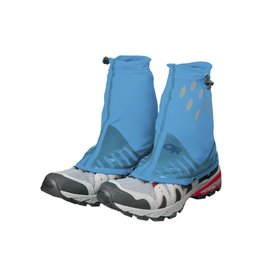 Outdoor Research Outdoor Research Stamina Gaiters
