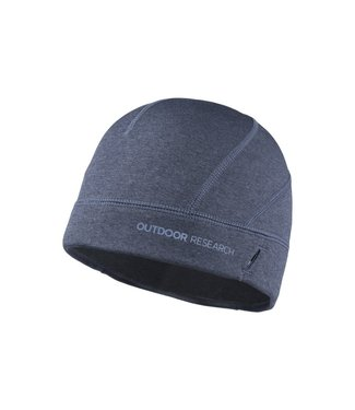 Outdoor Research Outdoor Research Starfire Beanie