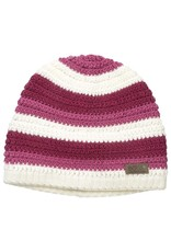 Outdoor Research Outdoor Research Sueno Beanie