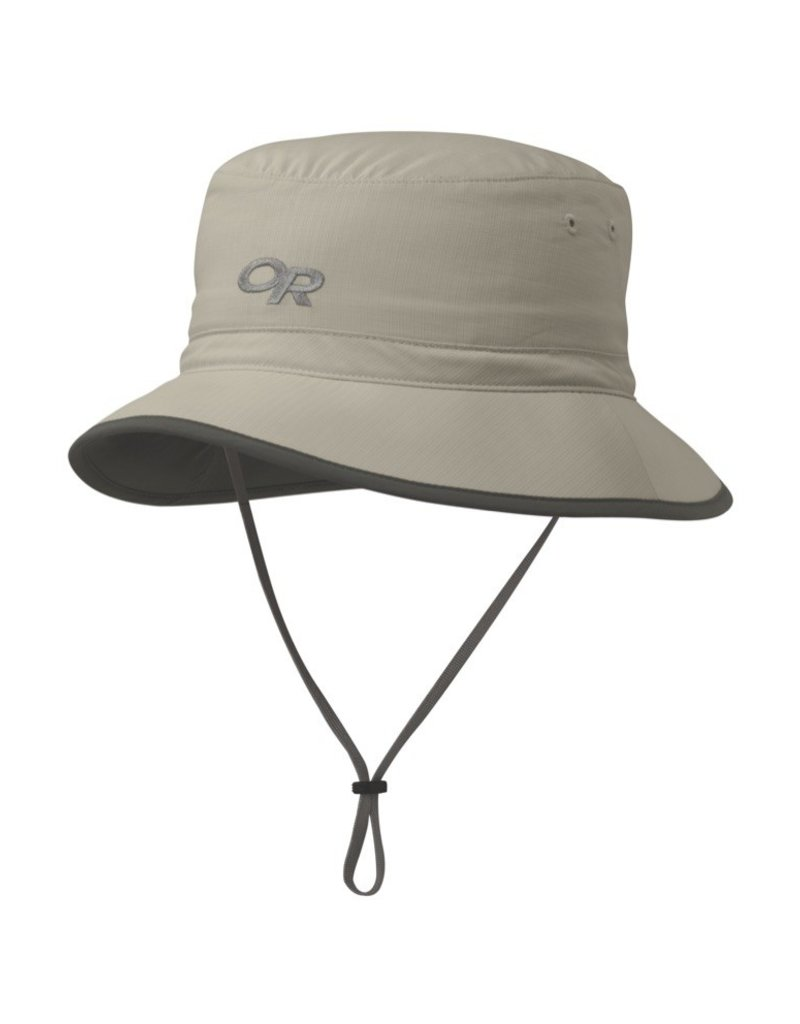 Outdoor Research Outdoor Research Sun Bucket