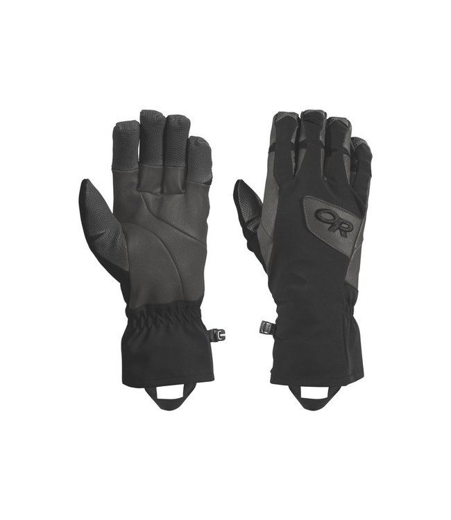 Outdoor Research Outdoor Research Super Vert Gloves