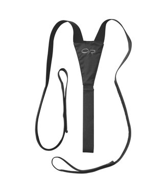 Outdoor Research Outdoor Research Suspenders