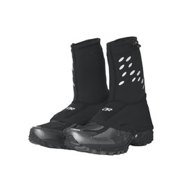 Outdoor Research Outdoor Research Ultra Trail Gaiters
